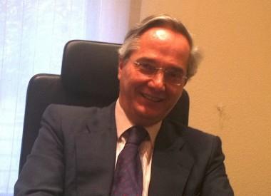 D. Pedro Gómez de la Serna