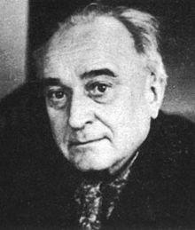 Evans-Pritchard (1902–1973)