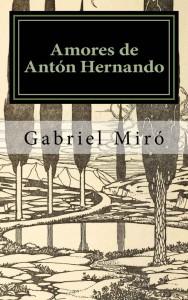 Amores de Antón Hernando