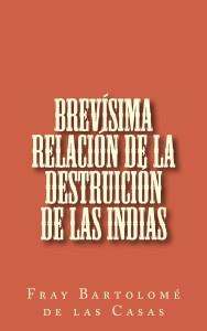 Brevsima_relacin_d_Cover_for_Kindle