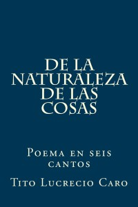 De_la_naturaleza_de__Cover_for_Kindle