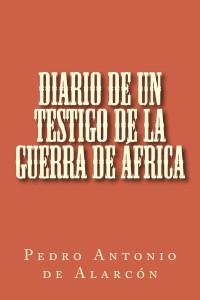 Diario_de_un_testigo_Cover_for_Kindle