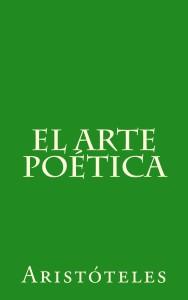 El_arte_potica_Cover_for_Kindle