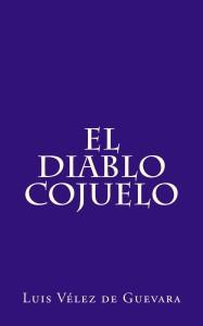 El_diablo_cojuelo_Cover_for_Kindle