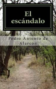 El_escndalo_Cover_for_Kindle