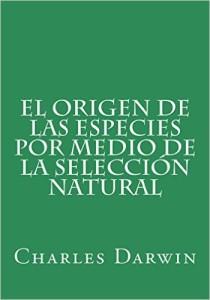 El_origen_de_las_especies