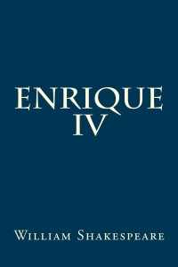 Enrique_IV_Cover_for_Kindle