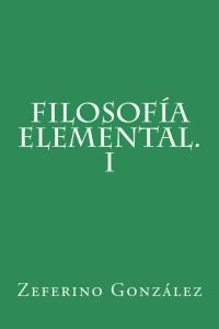 Filosofía_elemental_I