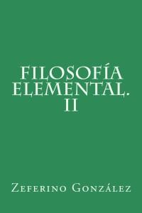 Filosofía_elemental_II