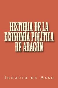 Historia_de_la_econo_Cover_for_Kindle