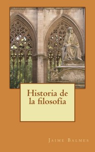 Historia_de_la_filos_Cover_for_Kindle