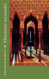 Historietas_nacional_Cover_for_Kindle