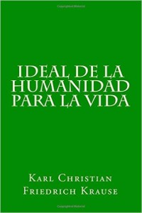 Ideal_de_la_humanidad