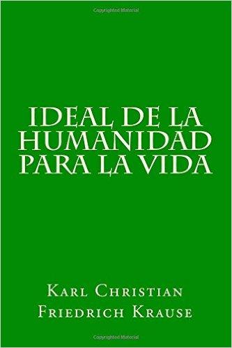 Ideal_de_la_humanidad