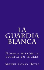 La_guardia_blanca_Cover_for_Kindle