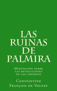 Las_ruinas_de_Palmir_Cover_for_Kindle