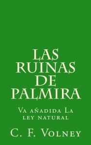 Las_ruinas_de_Palmira_va_añadida