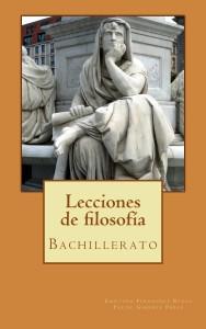 Lecciones_de_filosof_Cover_for_Kindle