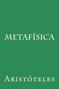 Metafsica_Cover_for_Kindle