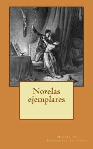 Novelas_ejemplares_Cover_for_Kindle