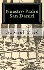 Nuestro padre San Daniel