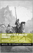 Obras_completas_Cervantes