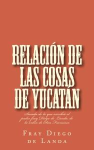 Relacin_de_las_cosa_Cover_for_Kindle
