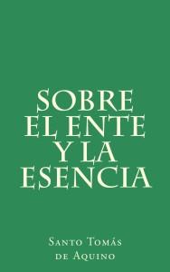 Sobre_el_ente_y_la_e_Cover_for_Kindle