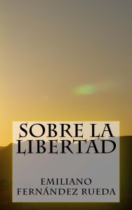 Sobre_la_libertad_Cover_for_Kindle