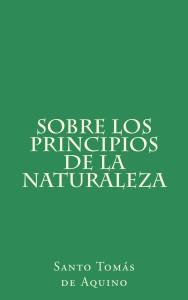 Sobre_los_principios_Cover_for_Kindle