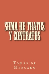 Suma_de_tratos_y_con_Cover_for_Kindle
