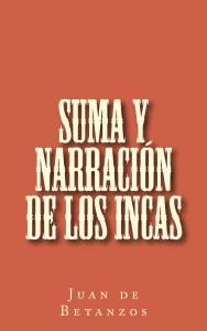Suma_y_narracin_de__Cover_for_Kindle