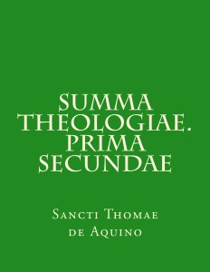 Summa_theologiae._Prima_secundae