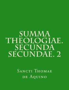 Summa_theologiae._Secunda secundae_2