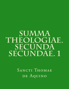 Summa_theologiae._Secunda_secundae_1