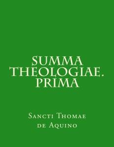 Summa_theologiae_prima