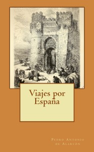 Viajes_por_Espaa_Cover_for_Kindle