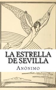La_estrella_de_Sevil_Cover_for_Kindle