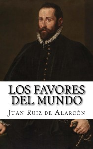 Los_favores_del_mund_Cover_for_Kindle