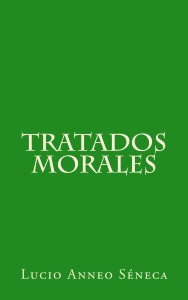 Tratados_morales_Cover_for_Kindle