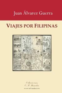 Viajes_por_Filipinas_Cover_for_Kindle
