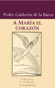 A_Mara_el_corazn_Cover_for_Kindle
