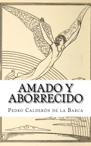 Amado_y_aborrecido_Cover_for_Kindle