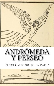 Andrmeda_y_Perseo_Cover_for_Kindle