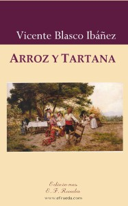 Arroz_y_tartana_Cover_for_Kindle