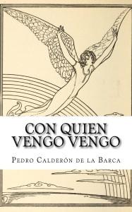 Con_quien_vengo_veng_Cover_for_Kindle