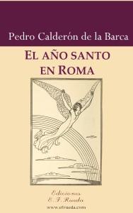 El_ao_santo_en_Roma_Cover_for_Kindle