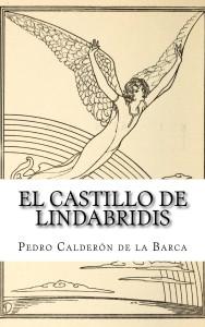 El_castillo_de_Linda_Cover_for_Kindle