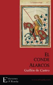 El_conde_Alarcos_Cover_for_Kindle