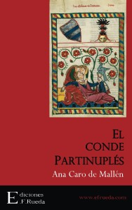 El_conde_Partinupls_Cover_for_Kindle